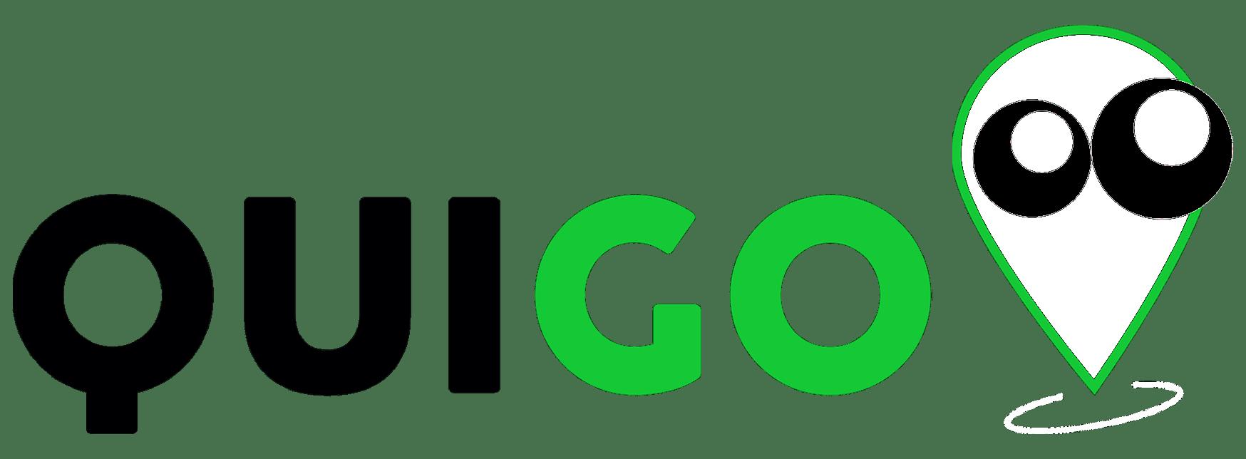 QuiGo
